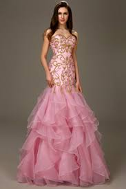 affordable quinecanera dresses and affordable quinceanera dress