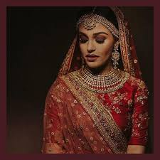 bridal jewellery images bridal jewellery by sabyasachi mukherjee happy shappy india s own