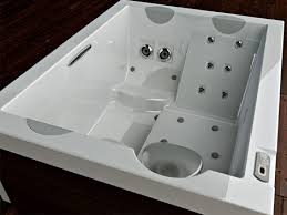 atlantis venetian whirlpool tub jetted tub jacuzzi bathtub spa tub