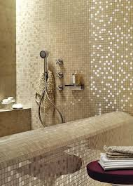 bagno mosaico piastrelle a mosaico per bagno e altri ambienti marazzi