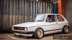 volkswagen rabbit custom vwvortex com 82 rabbit 1 6d build