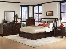 Victorian Bedroom Furniture by Awe Inspiring Sample Of Gripping Victorian Bedroom Furniture