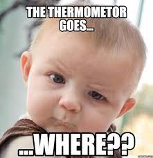 Drunk Kid Meme - 25 totally adorable kid memes sayingimages com