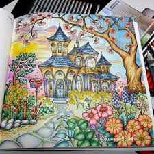 romantic country coloring book u003e if you u0027re in the market for the