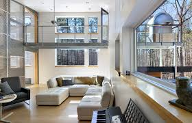 bright floor l for living room living room creative and awesome living room centerpiece ideas