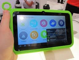 walmart android tablet olpc xo tablet could launch in walmart locations on july 16th