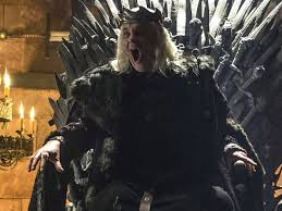 game of thrones u0027 evil daenerys theory business insider