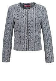 s knit boots canada s oliver jackets blazers clearance for sale s