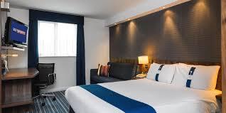 holiday inn express london gatwick crawley hotel by ihg