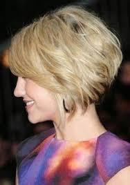 adrienne kiriakis haircut judi evans prn 078505 jpg hair pinterest