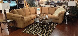 livingroom packages darcy mocha sectional living room collection on our floor at