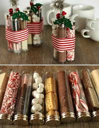 30 last minute gifts everyone will love diy ideas gift and natal