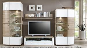 Wohnzimmerschrank Lack Funvit Com Fliesen Modern Living