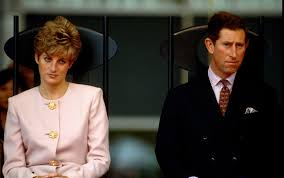 Break Letter For Married Man prince charles and princess diana divorce details popsugar celebrity