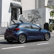 mazda 2 mazda2 australia u0027s best small hatchback u0026 sedan