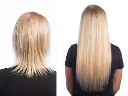 rapunzels hair extensions rapunzel pre bonded hair extensions on and extensions