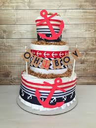 145 best nautical theme baby shower images on pinterest