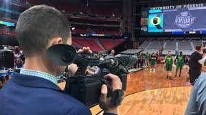 online journalism master s degree master s degree in sports journalism walter cronkite of