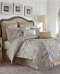 furniture room ideas for young women ideas to decorate a bedroom
