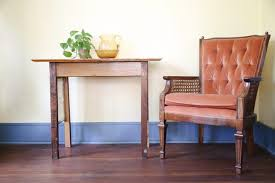 how to refinish a desk how to refinish wood furniture hunker