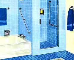 unique bathroom decorating ideas u2013 luannoe me