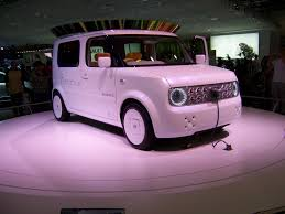2013 nissan cube file nissan cube electric concept flickr alan d jpg