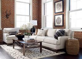 arcata sofa quick ship sofas u0026 loveseats ethan allen