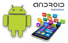 mobile app android zad systems mobile application development