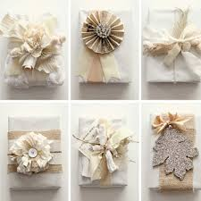gold gift wrap giverslog wrap a gift part 9