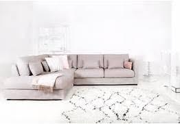 sofa hussen stretch sofa hussen stretch otto versand hussen webshopclip gr