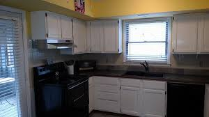 Urban Kitchen Outer Banks - 3 bedroom private retreat at 2020 sea gull road carova outer banks