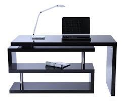 bureaux pas cher bureau pas cher noir maison design wiblia com