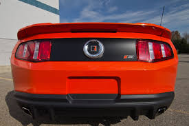 2012 roush stage 3 mustang 2012 roush stage 3 mustang premier edition