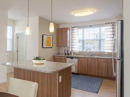 2 Bedroom Apartments For Rent In Nj Apartments For Rent In New Jersey Zillow