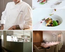 alinea cuisines grace and alinea