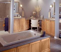 Kraftmaid Bathroom Vanity by Toffee Maple Cabinets By Kraftmaid Kitchen Pinterest Maple
