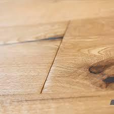 kahrs artisan oak camino engineered wood floor hamiltons