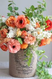 flower arrangements beautiful flower arrangement ideas 2017