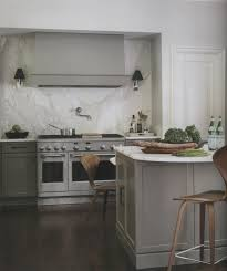 designer kitchen hoods 100 best kitchen hoods images on pinterest kitchens cooker