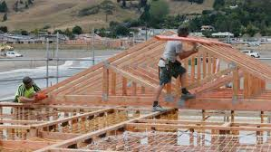 home building costs otago takes crown for home building costs statistics nz stuff co nz