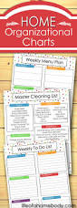 home planners best 25 home planner ideas on pinterest small planner home