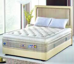 Mattress Topper Luxury Alpaca Mattress Most Expensive Mattress Most Expensive Beds In The World 3 Jado