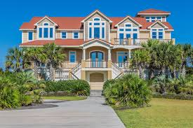 557 new river inlet rd for sale north topsail beach nc trulia