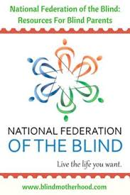 National Federation Of Blind Frequently Asked Questions