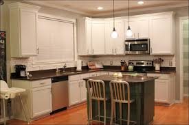 Refinish Kitchen Cabinets White Kitchen Painting Old Cabinets Refinishing Oak Cabinets Diy