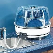 black friday portable dishwasher plastic countertop dishwashers installation instructions