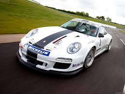 porsche racing wallpaper porsche 911 gt3 cup 2011 pictures information u0026 specs