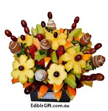 send fruit bouquet 35 best fruit bouquets images on bouquets nosegay and