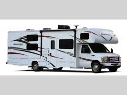 Class A Motorhome With 2 Bedrooms Sunseeker Motor Home Class C Rv Sales 13 Floorplans