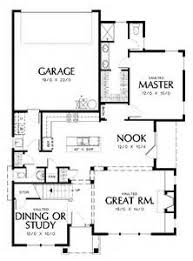 kitchen floor plans with island and walk in pantry arrivo us